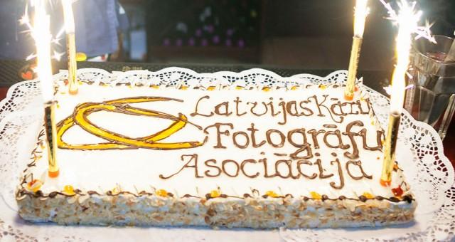 Baltic Weddings fotogrāfi iegūst godalgotas vietas Latvijas Kāzu fotogrāfu Asociācijas 2013.gada kāzu fotokonkursā