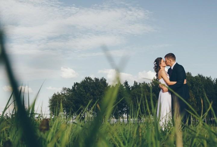 Baltic Weddings 3.-4.maijā rīko kāzu fotogrāfu mācībās