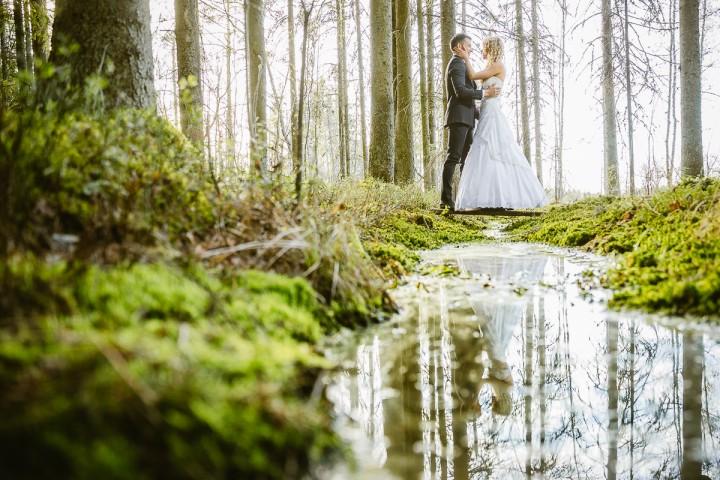 Baltic Weddings fotogrāfu mācības 2014