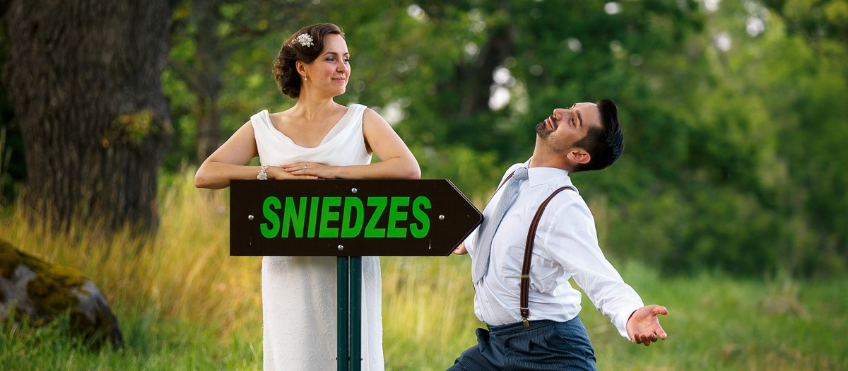 Sniedze+Anthony