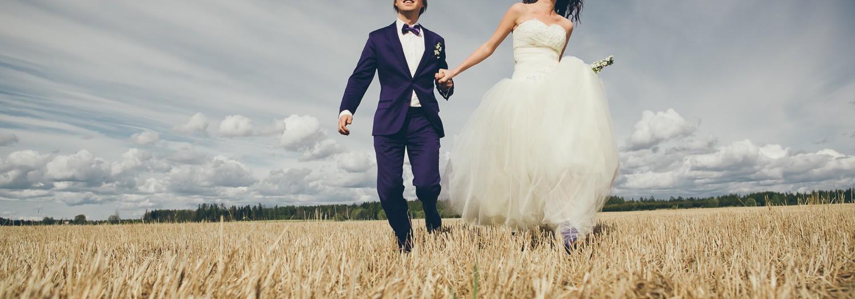 Baltic Weddings mācības 2015 atskats - VIDEO